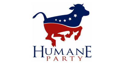 Photo of Humane Party