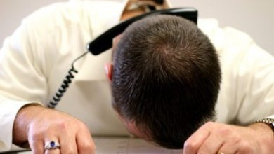 Photo of Are You Still Waiting For That Service Technician? [Infographic]