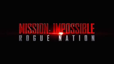 """Photo of Tom Cruise speaks from-the-heart about his """"Mission POSSIBLE"""" Career"""