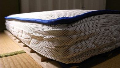 Photo of 5 Tips to Help Your New Mattress Last Longer