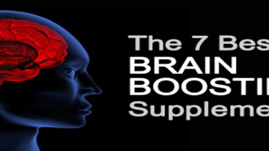 Photo of Evo Supplement Natural Brain Boosters