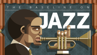 Photo of What's Jazz Got To Do With It? [Infographic]