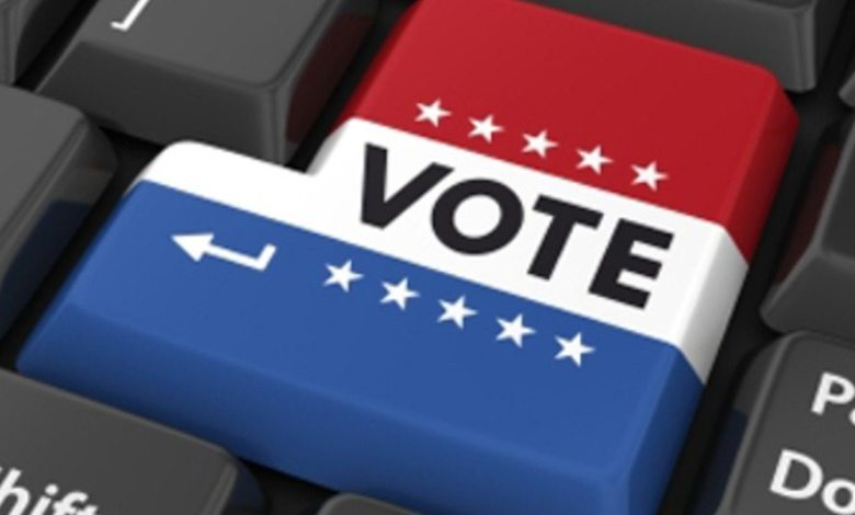 Photo of What Does Iowa Have To Do With Presidential Elections? [Infographic]