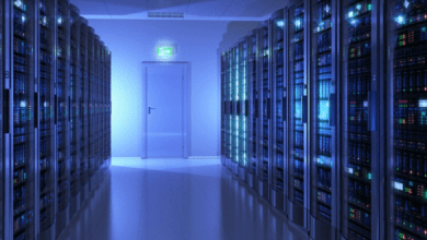 Photo of 10 Tips for Choosing the Best Data Center