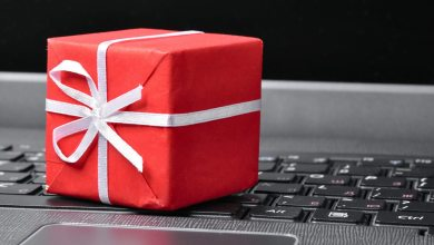 Photo of Best Tech Gifts for Christmas 2015