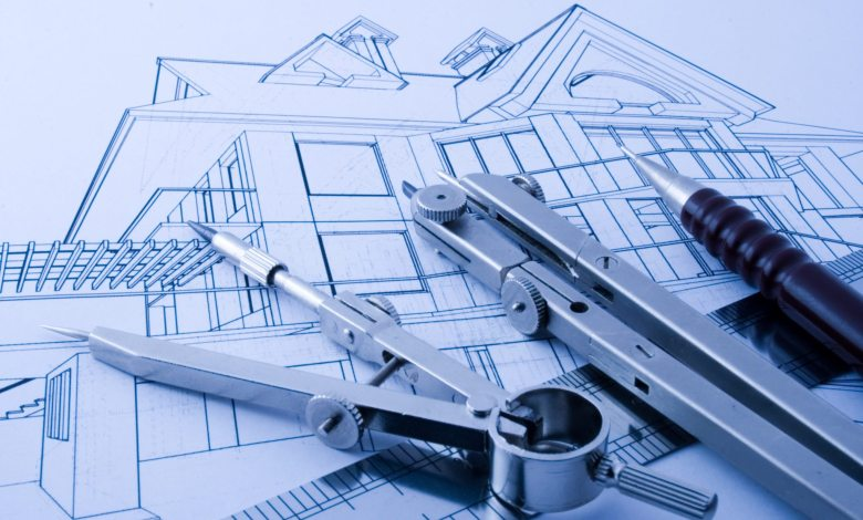 Photo of 5 Ways To Search for Construction Design Ideas