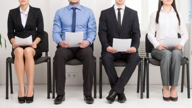 Photo of How to Ensure an Effective Interviewing Process