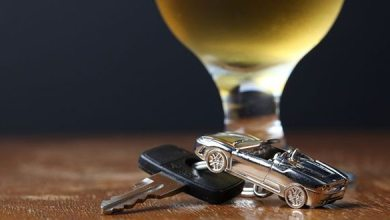 Photo of Wrong Side of the Law: What to Do after Getting a DUI