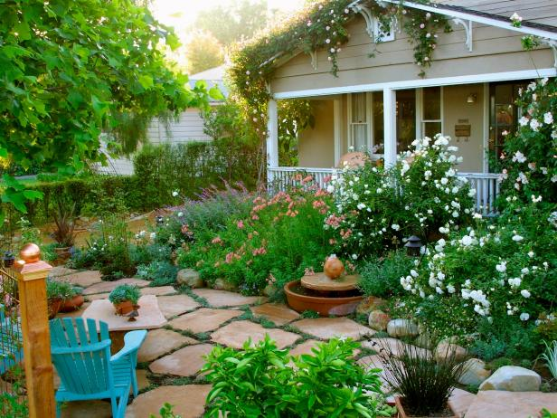 Photo of 3 Tips for Getting Your Yard Ready for Spring
