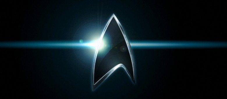 Photo of Interesting Facts You Didn't Know About Star Trek