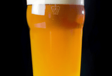 Photo of 5 Things You Should Know About English-Style IPA