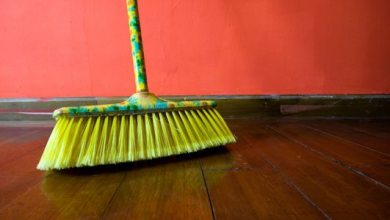 Photo of Saving Money On Family Household Chores