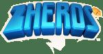 Zheros_Logo-300x158