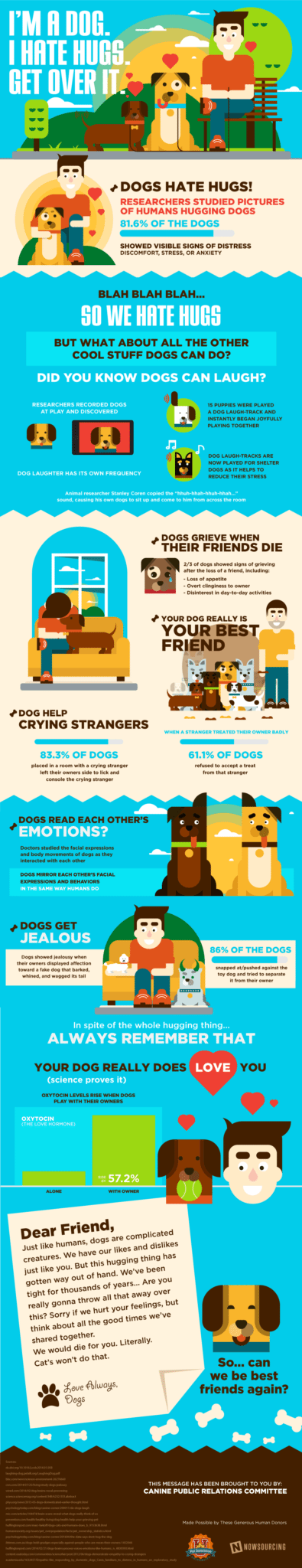 dogs-hate-hugs