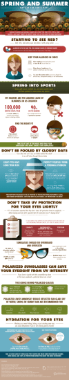 seasonal-eye-care