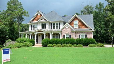 Photo of 3 Things to Look For When Buying A House