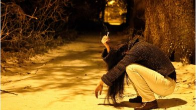 Photo of 4 Common Causes Of Depression