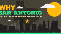 San Antonio: Best Kept Secret Of Texas 6
