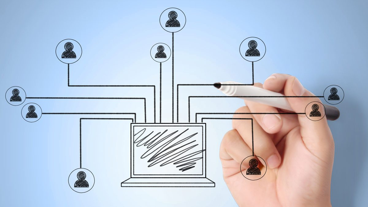 why a sitemap generator is important for your website