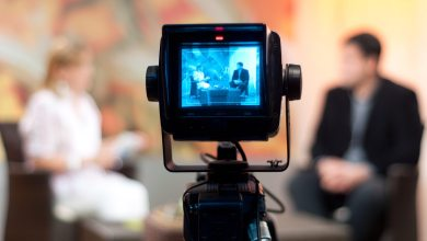 Photo of Why You Should Be Using Live Streaming Video For Business