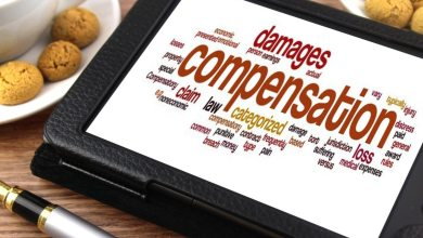 Photo of Getting Hold of Compensation: What's Standing in Your Way?