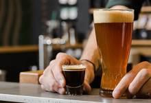 Photo of Starbucks Launches Alcoholic Coffee