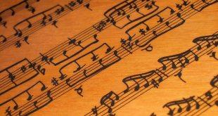 musical-sheet