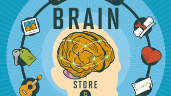 How Your Brain Can Get Hacked [Infographic] 1