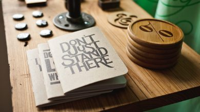 Photo of 5 Things to Consider Before Turning Your Home Crafts Startup Into a Business