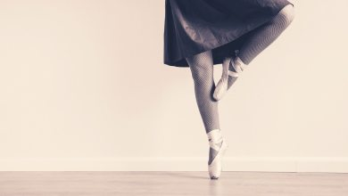 Photo of Brahms To Ballet: Supporting Your Local Theatre