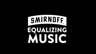 Photo of Smirnoff, Thump, and Broadly Announce Top 50 Women Making Noise