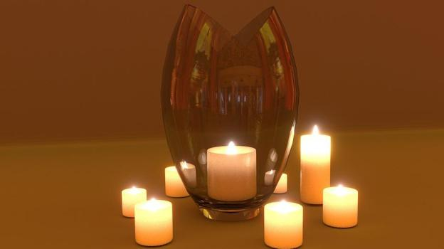 Candle-Design-Render-3d-Romantic-Soft-Light-1583474.jpg