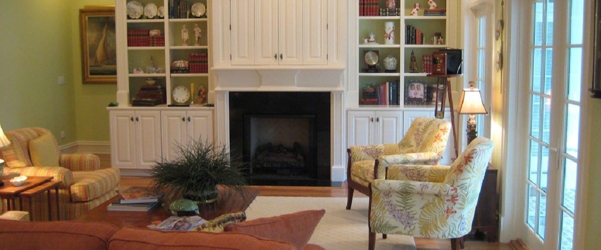 Four Ways To Make Your Home Safer 1
