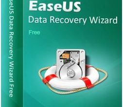 Photo of Easily Recover your Data with EaseUS Data Recovery Wizard