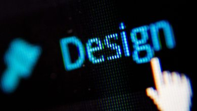 Photo of 5 Reasons Why You Should Consider Web Design as a Career