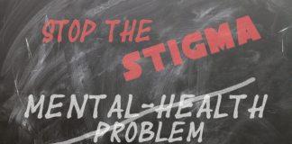 mental health problem