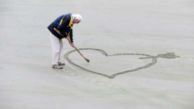 Photo of Activities To Love In Your Old Age