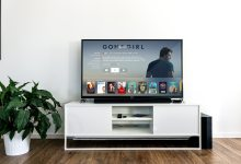 Photo of Choose The Best 80-inch TV