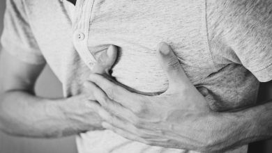Photo of Feel The Burn: What You Need To Know About HeartBurn