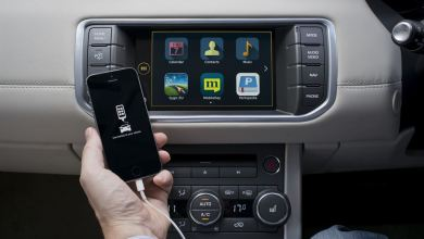 Photo of In The Know About In-Car Infotainment