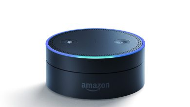Photo of Did Alexa Really Call 911?