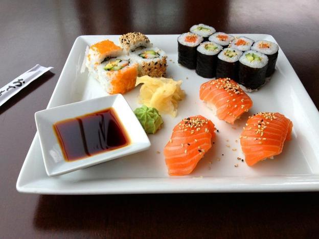 sushi-599721_960_720.jpg