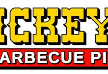 Photo of Dickey's Barbecue Fires Up Delivery Partnerships Nationwide