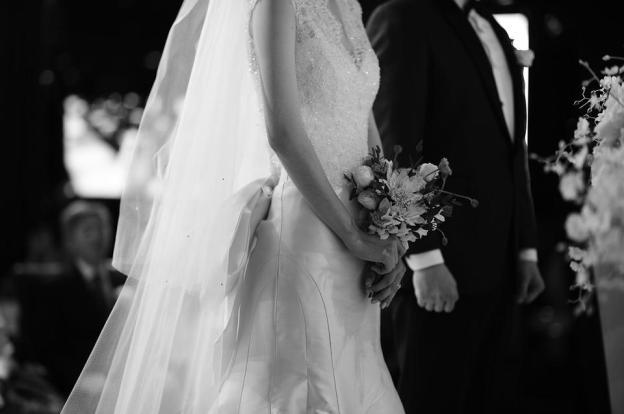 marriage-2430241_960_720.jpg