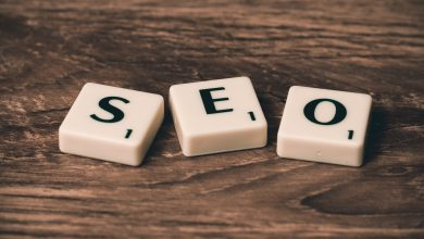 Photo of B2B? SEO? 10 Popular Business Acronyms Explained