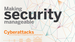 Hackers Are Nothing Like The Movies [Infographic] 3