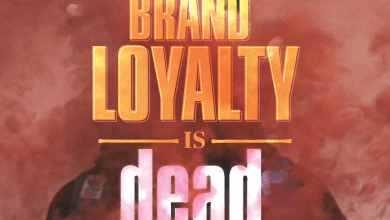 Photo of Brand Loyalty Is Evolving [Infographic]