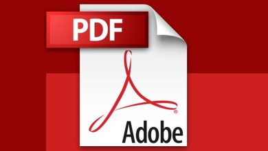 Photo of Why PDF Readers Are The Best