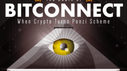 Have We Seen The Last Of Bitconnect? [Infographic] 9