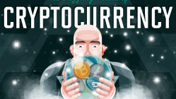Dispelling Pervasive Myths About Cryptocurrency [Infographic] 5